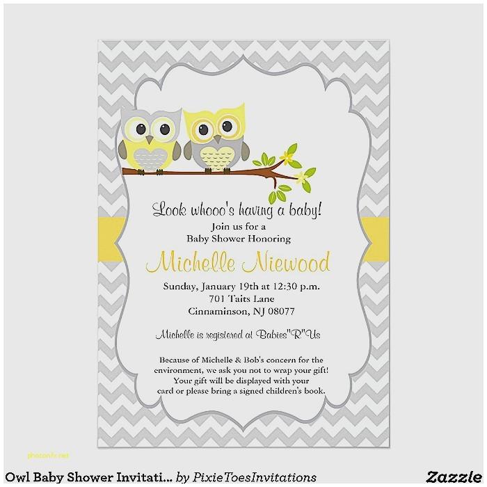 snapfish baby shower invitations