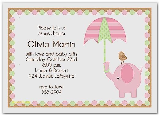 snapfish baby shower invites