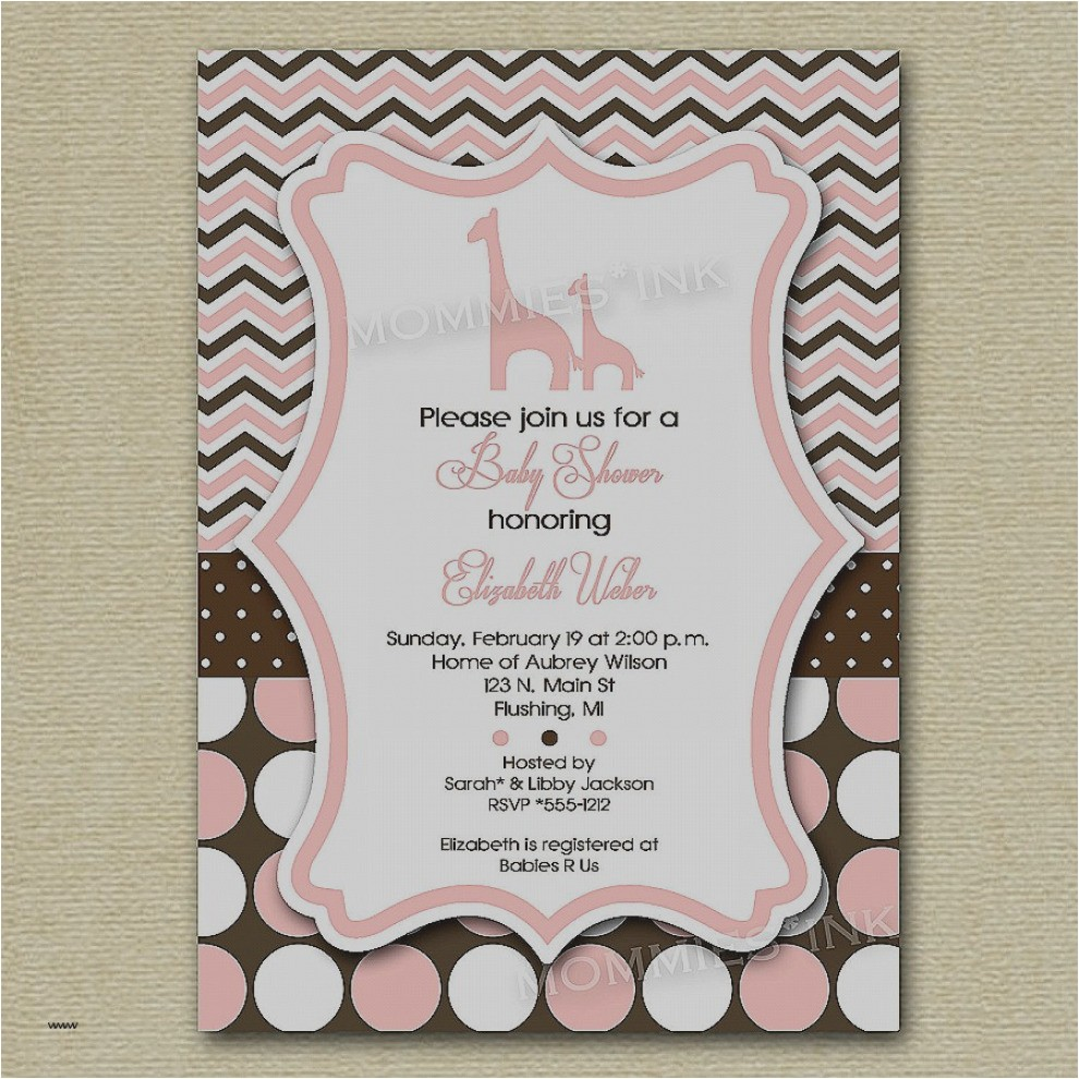 latest of snapfish baby shower invitations famous invites contemporary invitation card