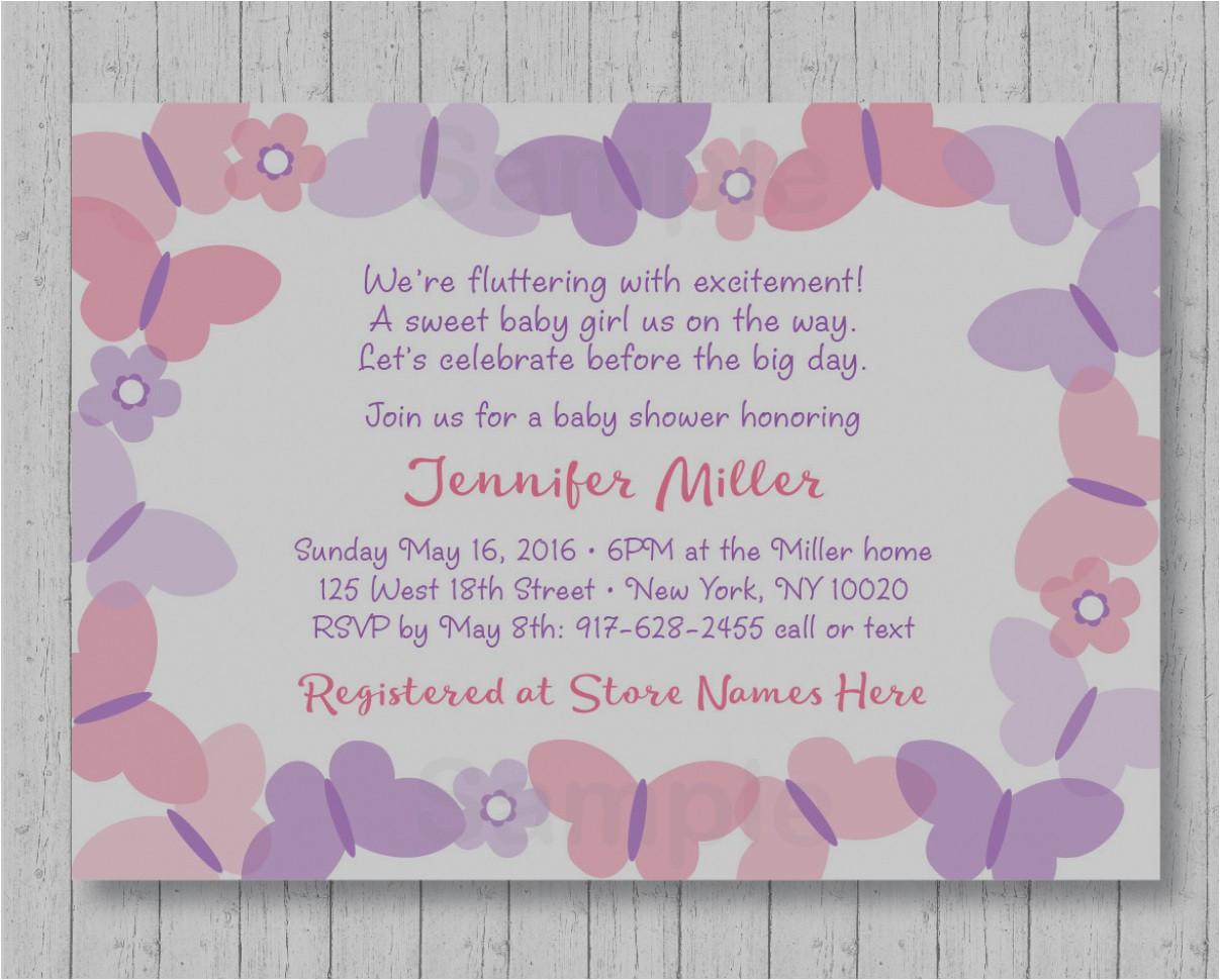 wedding invitations snapfish