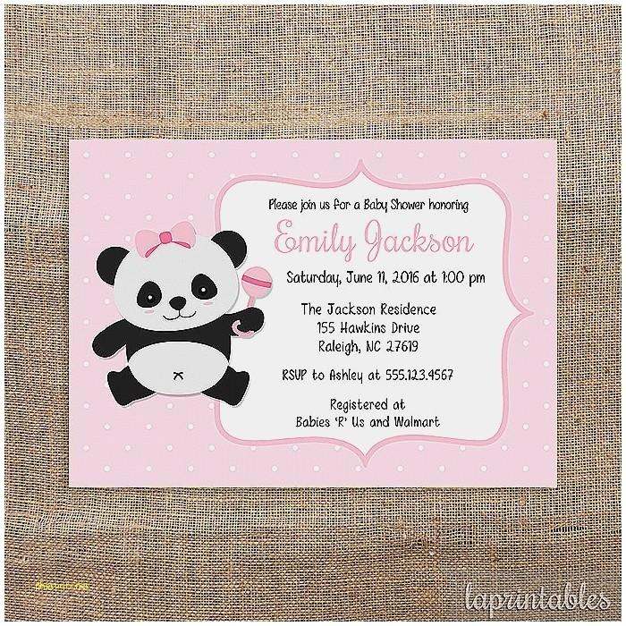 snapfish wedding invitations luxury wedding cards custom wedding cards