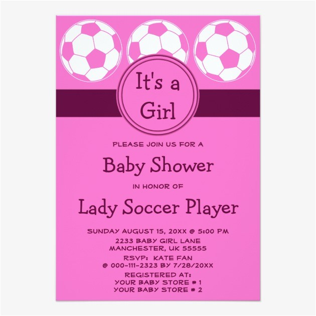search keywords=sports baby shower&subcate=invites