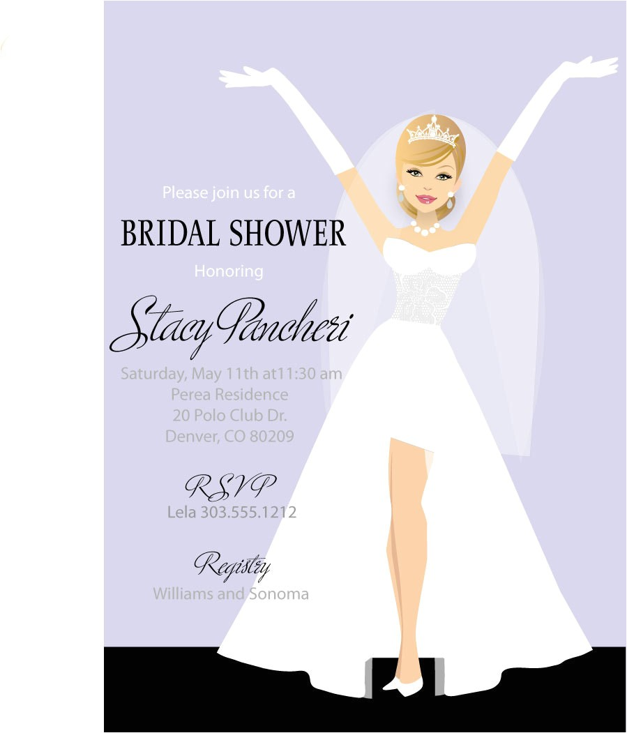 8298990 classy bride bridal shower invitation printable wedding shower invitation