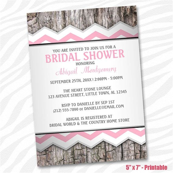 erins bridal showerbachelorette partywedding
