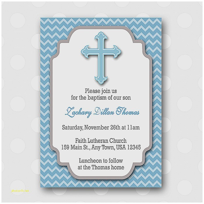 spanish baby shower invitation wording