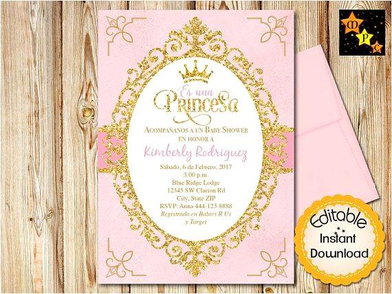 quinceanera invitations templates in spanish inspirational quinceanera invitations wording for quinceanera invitations