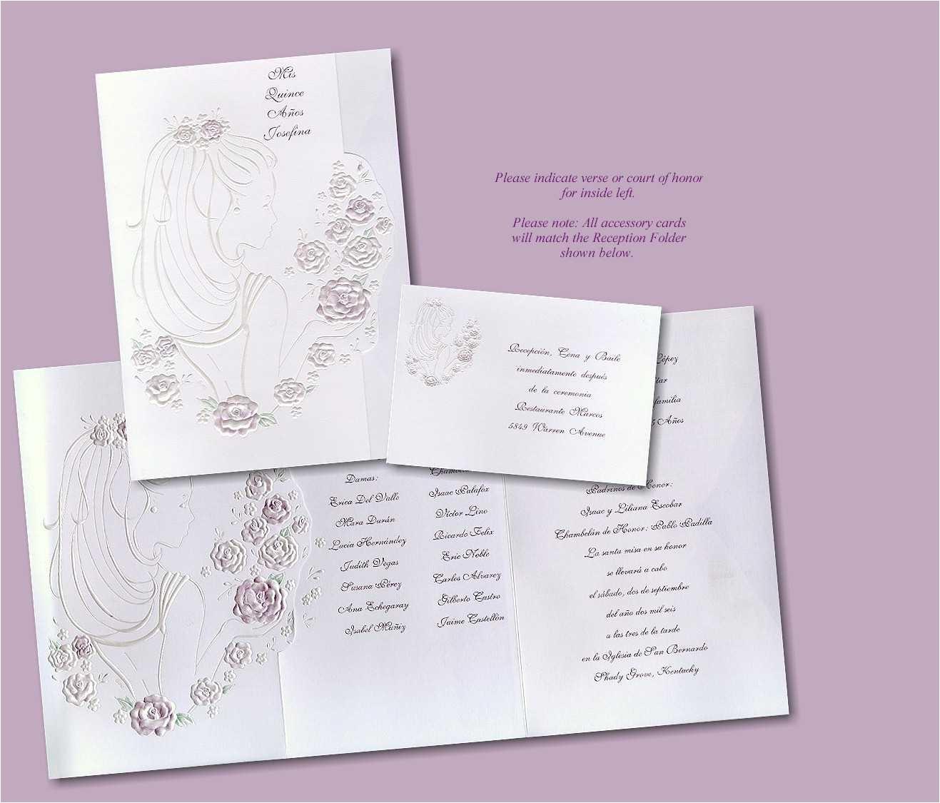 Spanish Wording for Quinceanera Invitations Birthday Invitation Wording In Spanish Best Party Ideas