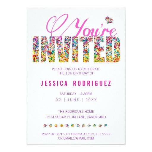 Zquery keywords=candy theme birthday party