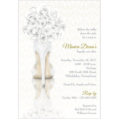Storkie Bridal Shower Invitations 17 Best Images About Bridal Showers On Pinterest