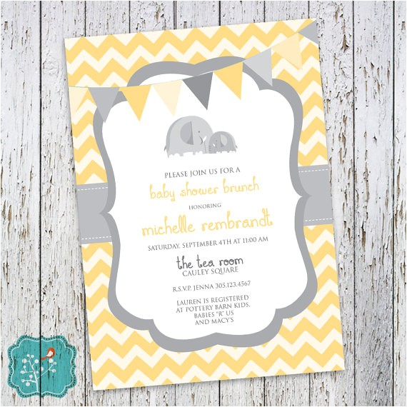 baby shower invitation gender neutral utm medium=product listing promoted&utm source=bing&utm campaign=paper and party supplies paper