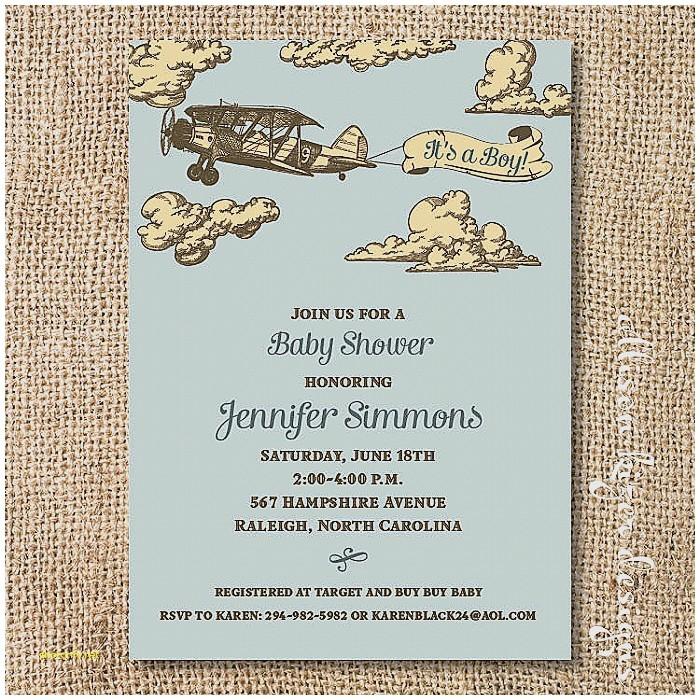 baby shower invitations at tar