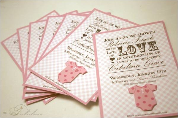 Target Invitations Baby Shower Baby Shower Invitations Tar