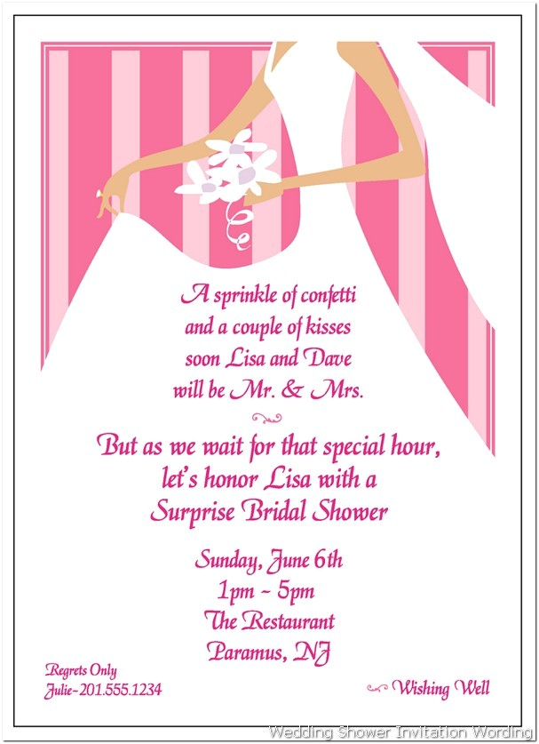 for people t card wedding shower invitation wording magnificent ideas pink color text sample templat rectangular printed