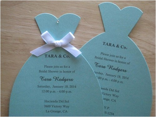 tiffany and co wedding invitations