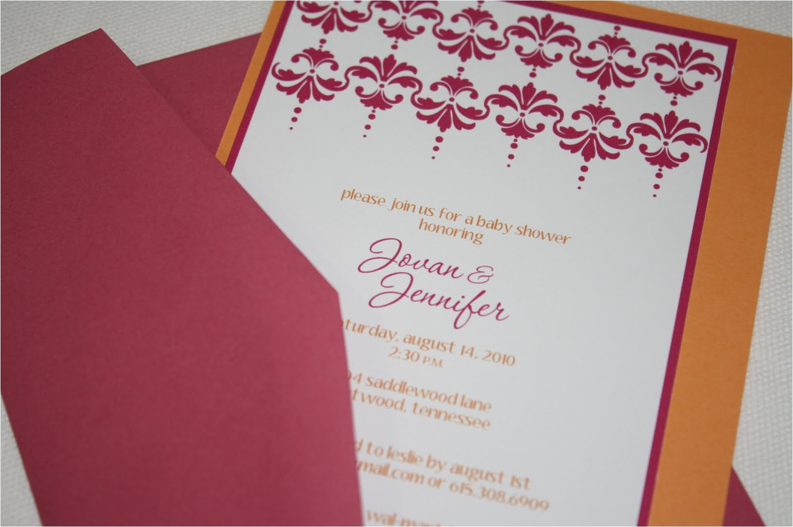 non traditional bridal shower invitation wording bridal show