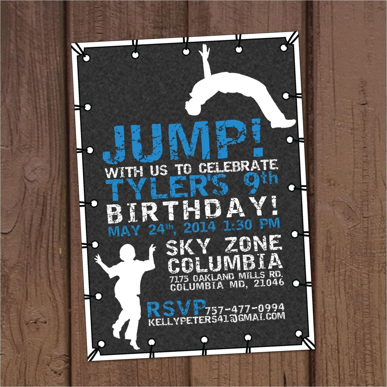 jump trampoline park birthday party ref shop home active 1