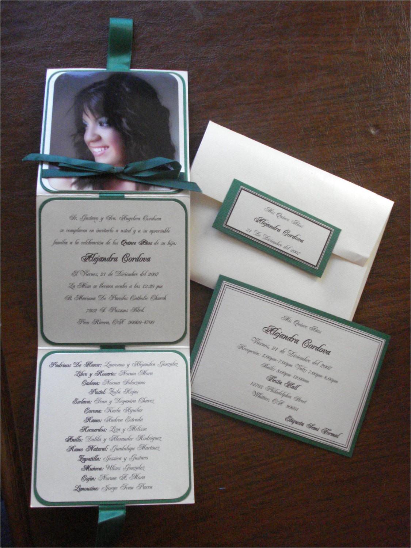 25 sweet sixteen invitations or sweet