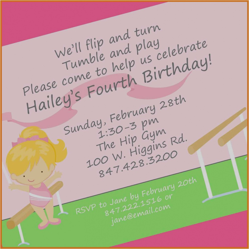 awesome of turning 3 birthday invitation wording templates 3rd