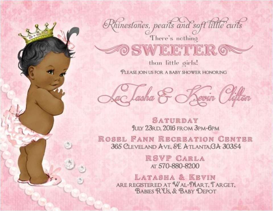 princess kelaayas baby shower