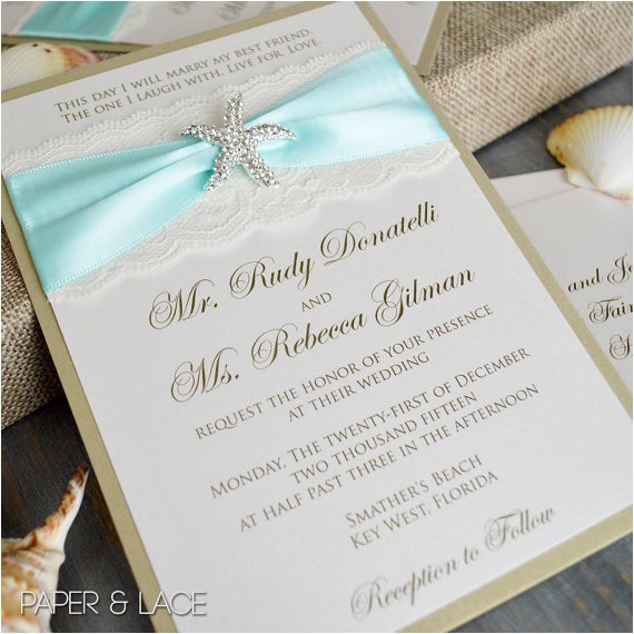 Under the Sea Quinceanera Invitations Fancy Quinceanera Invitations You Won 39 T Believe are Cheap