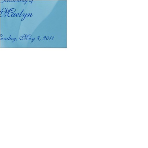 invitations baptism christening templates
