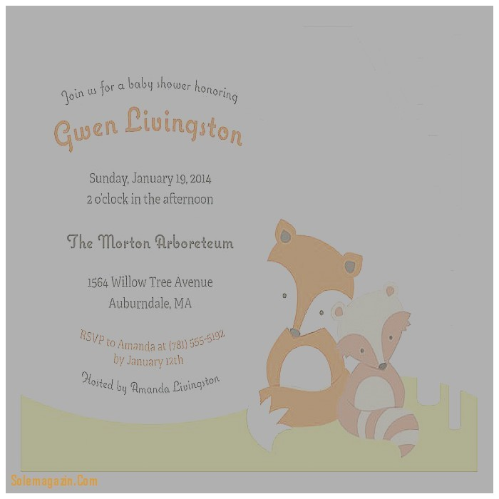 baby shower invitation best of vistaprint baby shower invites