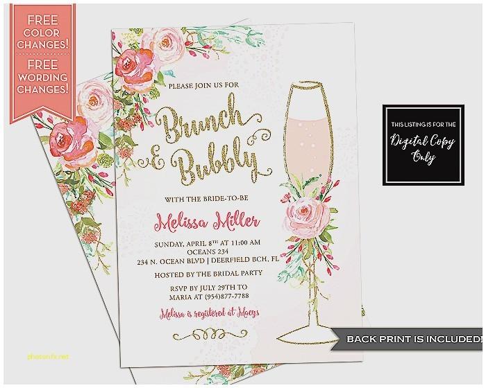 vista print baby shower invitations