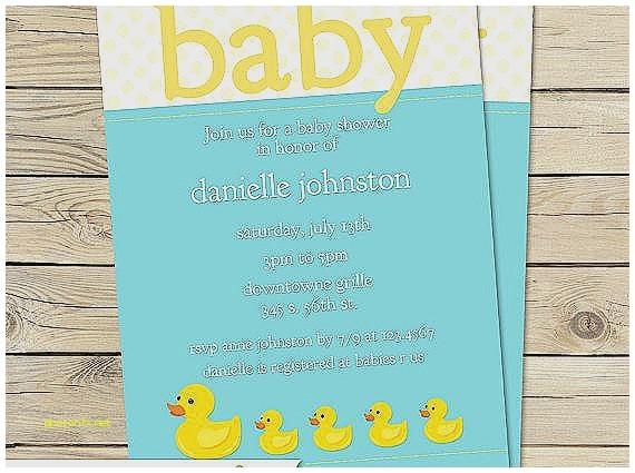 vista print baby shower invites