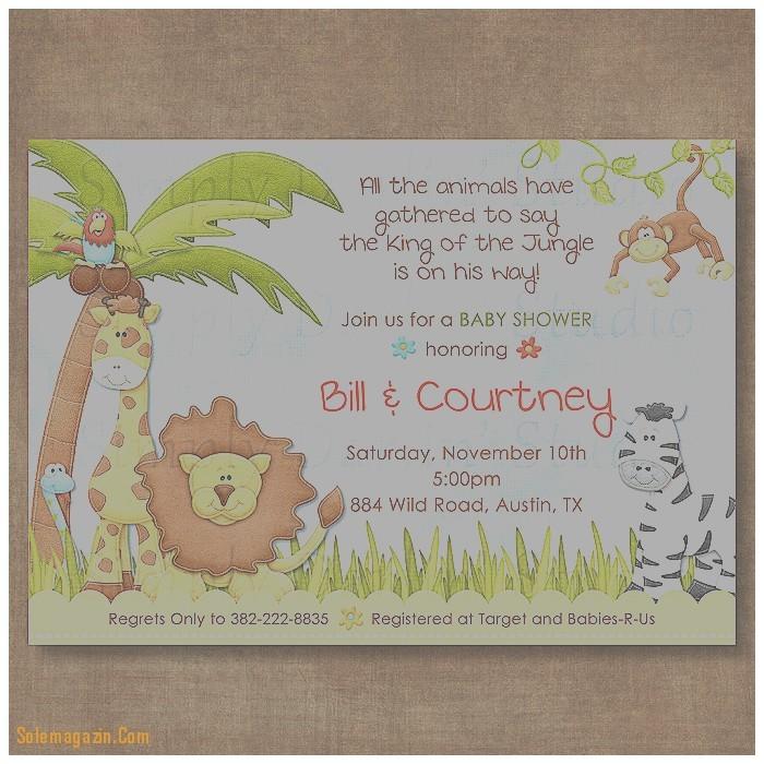 Vistaprint Elephant Baby Shower Invitations Vistaprint Elephant Baby Shower Invitations Oxyline