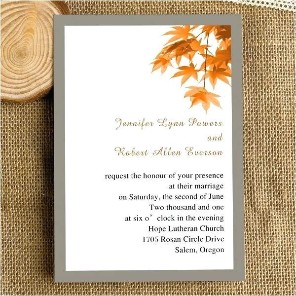 halloween wedding invitations vistaprint with elegant graduation party invitations for make stunning invitation for wedding anniversary celebration 686