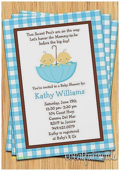 baby shower invitations walgreens