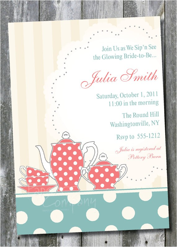 bridal shower invitations walgreens