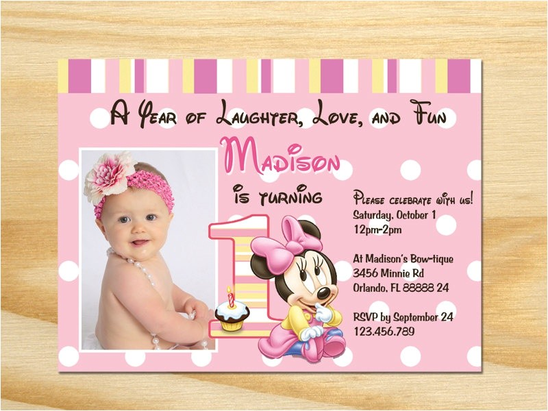 how to create walgreens party invitations designs ideas