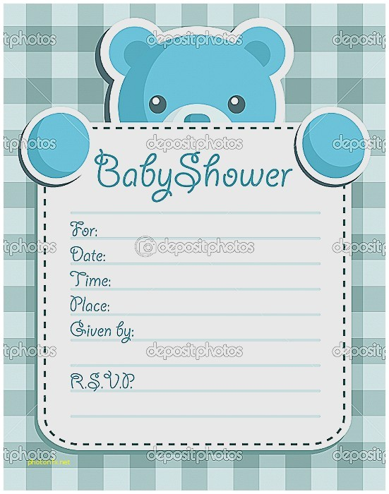 walgreens invitations for baby shower