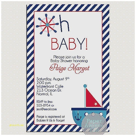 excellent walgreens baby shower invitations