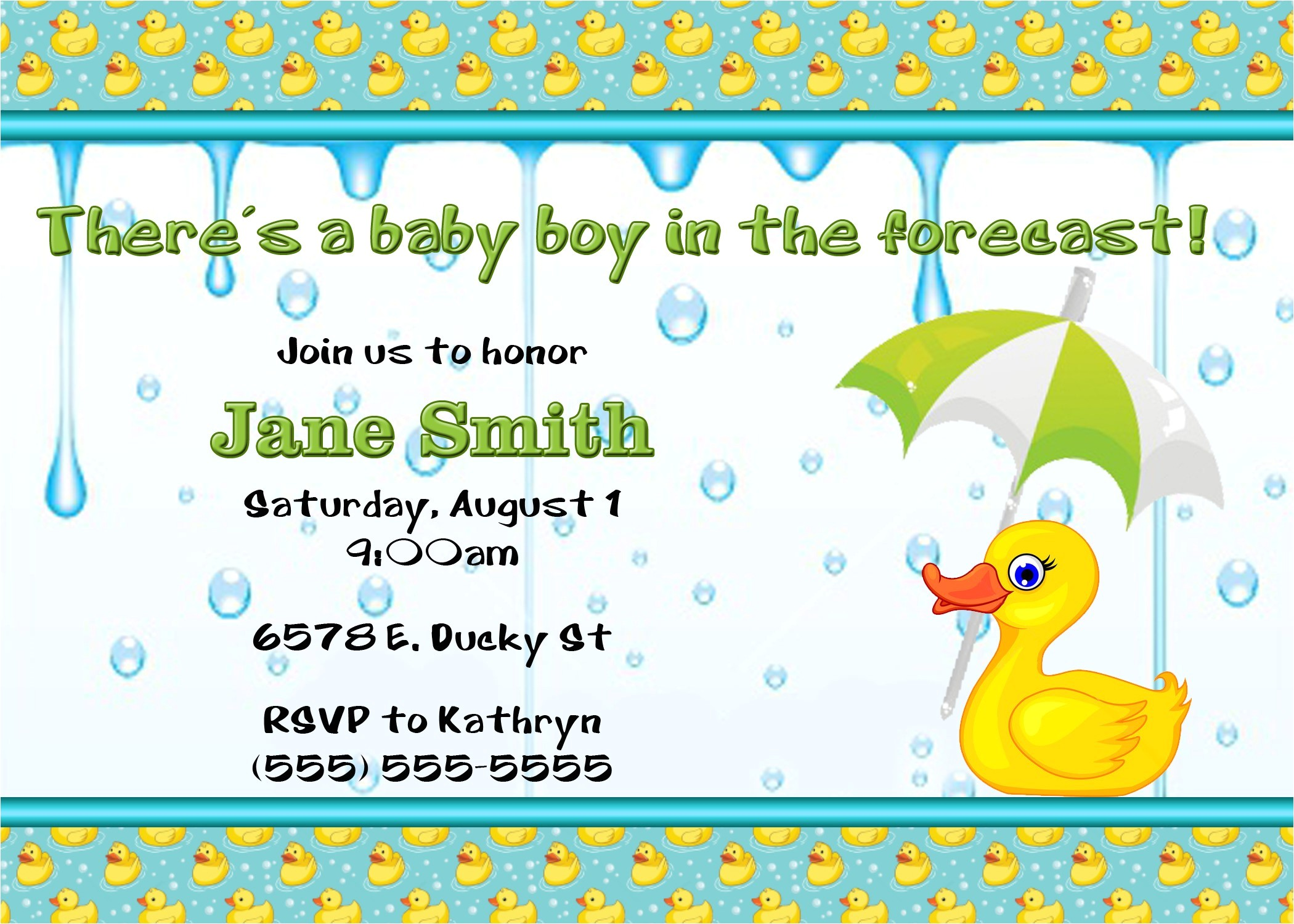 captivating walgreens baby shower invites as an extra ideas about free printable baby shower invitations