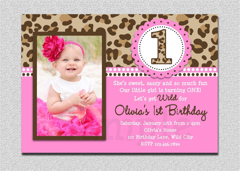 tips walgreens birthday invites templates alluring layout the walgreens birthday invitations birthday invites walgreens birthday silverlininginvitations