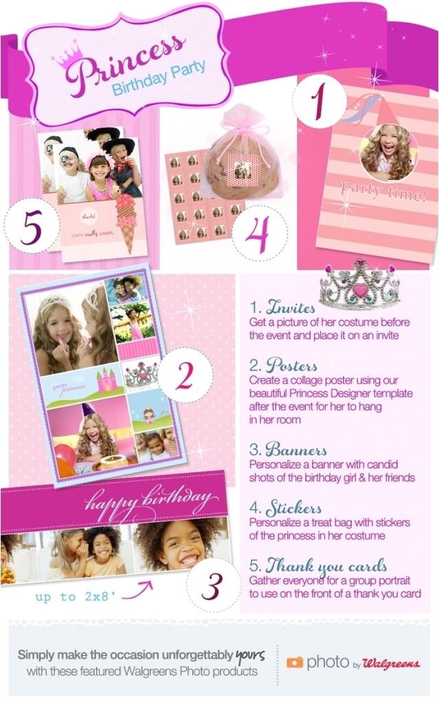 walgreens birthday invitations