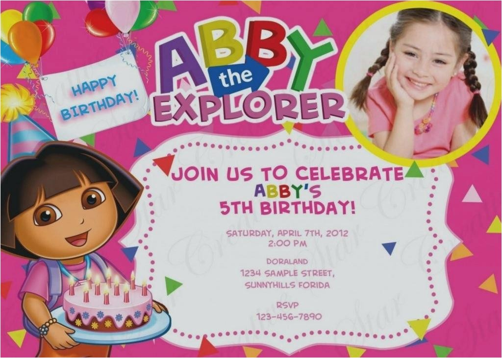 walgreens birthday invites feat print invitations fresh panda boy birthday invitation to prepare astounding walgreens photo first birthday invitations 919