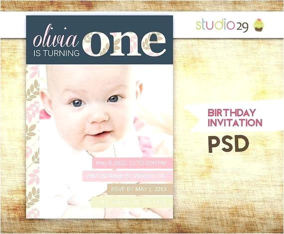 first birthday invites as well as birthday poems to make astonishing farm birthday invitations walgreens 239