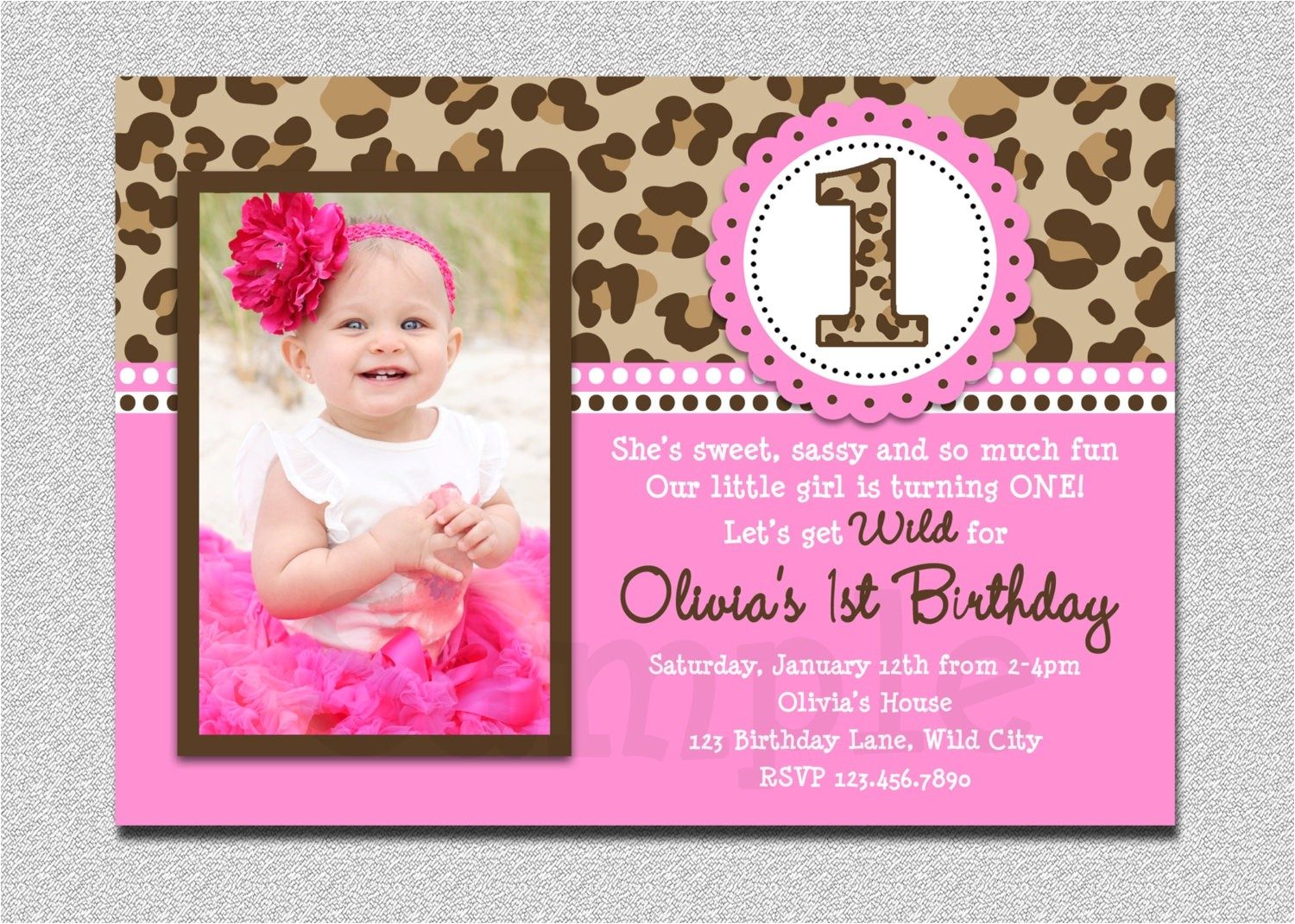 tips for choosing walgreens party invitations free winsome layout for walgreens birthday invitations 80th birthday party invitations silverlininginvitations