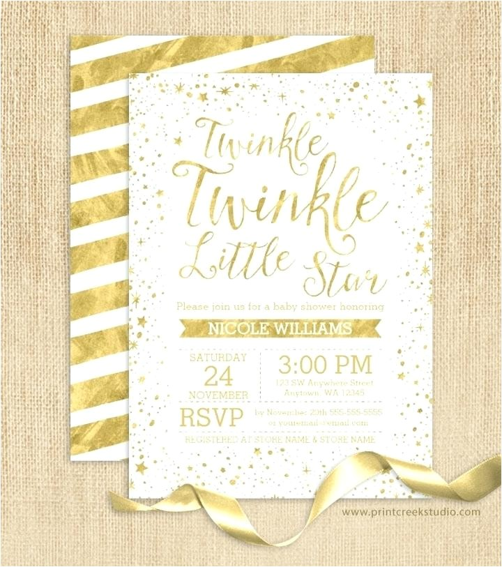 fresh wedding and baby shower bined invitations for blank baby shower invitation template wedding invitations wedding baby shower invitations