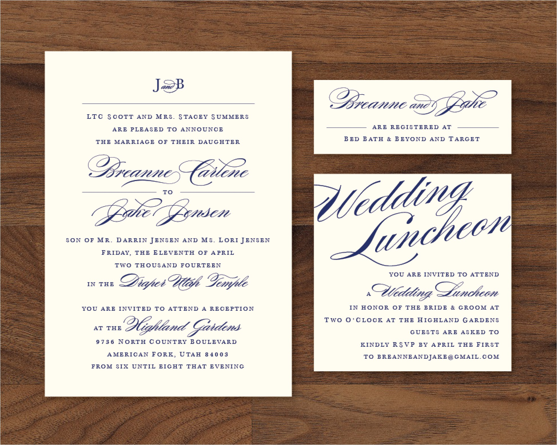Wedding and Baptism Invitation Wedding Remarkable Baptism Invitation Cards T Accounts