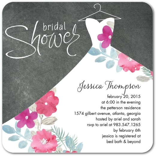 wedding paper divas bridal shower invites coupon