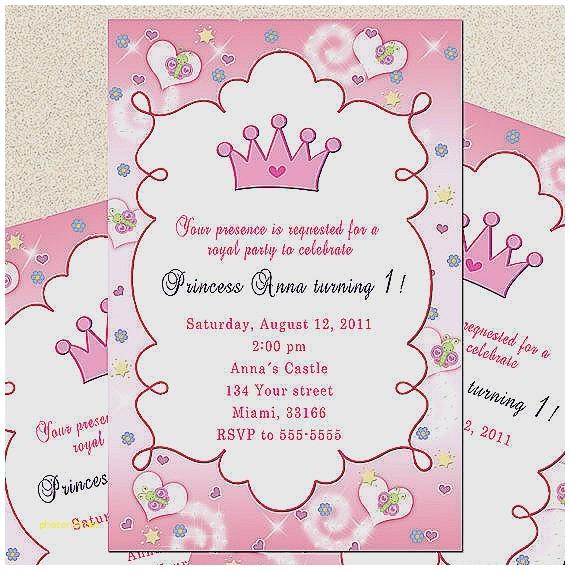 wel e home baby shower invitations