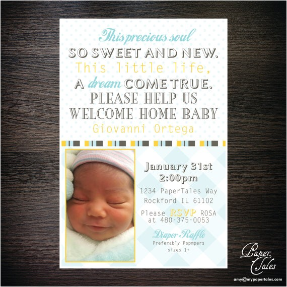 wel e home new baby shower invitations ref=shop home active 11