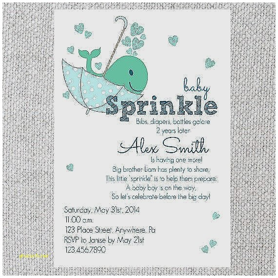 baby shower invitation wording ideas for boys