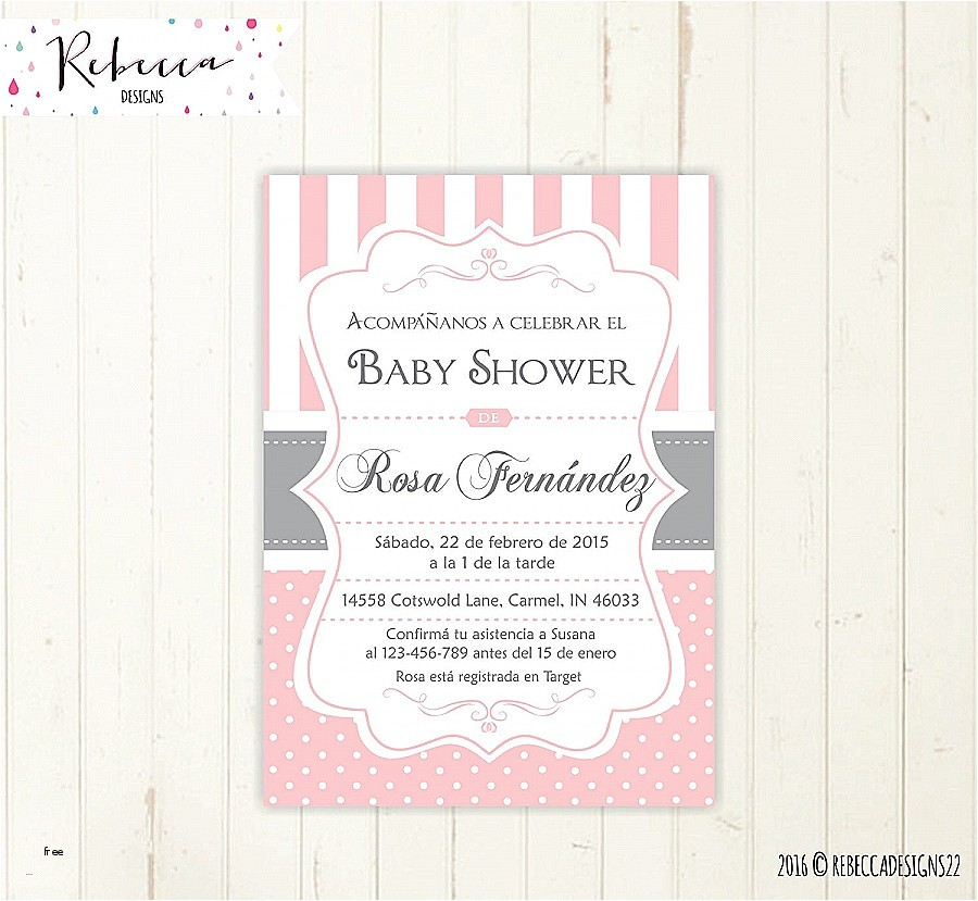 what to write in a baby shower invitation card new baby shower surprise baby shower invitation baby shower invitation