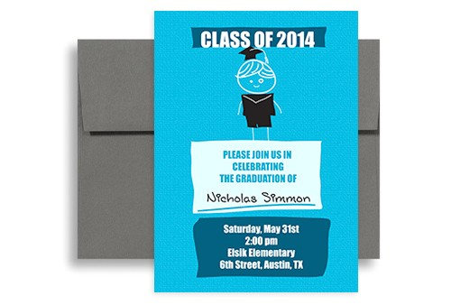 graduation quotes for fifth graders