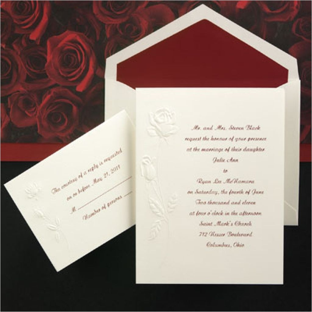 Affordable Modern Wedding Invitations Fabulous Amazing Cheap Wedding Invitation Sets Modern